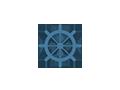Amarre en Venta en Marina Badalona de 12x4m